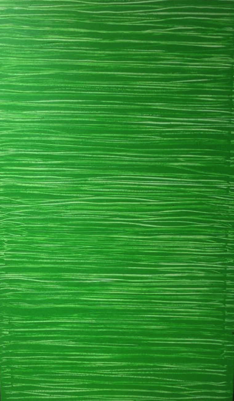 Green Lineal